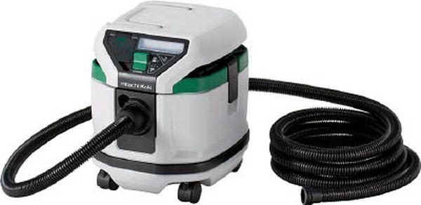 【メーカー在庫あり】 工機ホールディングス(株) HiKOKI 電動工具用集じん機 RP350YA JP店