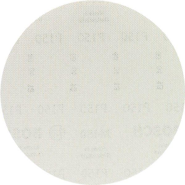 【メーカー在庫あり】 ボッシュ(株) ボッシュ ネットサンディングディスク (50枚入) 2608621174 JP店