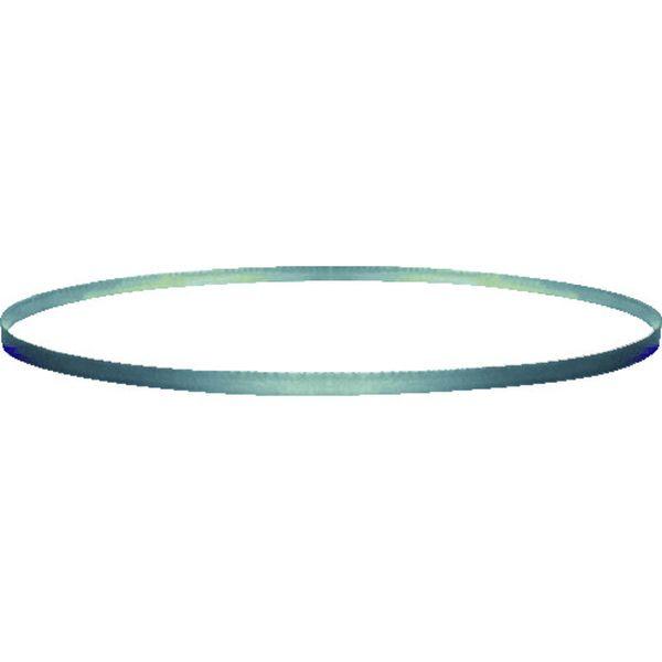 【メーカー在庫あり】 LENOX社 LENOX ループ DM2-1770-12.7X0.64X8/12 B23525BSB1770 JP店