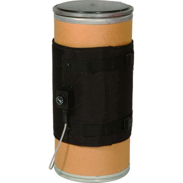 激安 【メーカー在庫あり】 HTJAP アクアシステム(株) アクアシステム ペール・一斗缶用ヒートジャケット (100V) HTJ-A-P JP店, ウリュウグン d7a73d74