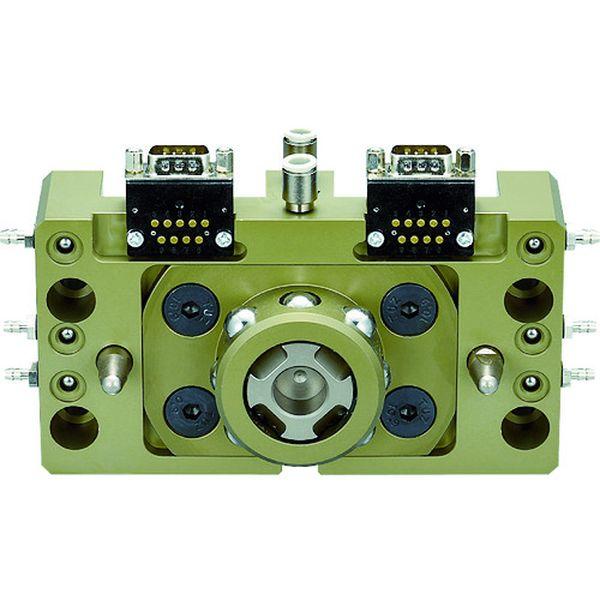 【メーカー在庫あり】 OXLB (株)スター精機アインツ事業部 アインツ ツールチェンジャー・ロボット側 OX-LB JP店