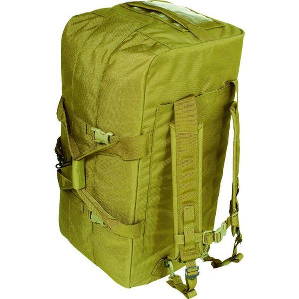 【メーカー在庫あり】 PA02350101CB STEADY J-TECH ダッフルバッグ GI12 DUFFEL BAG PA02-3501-01CB JP店