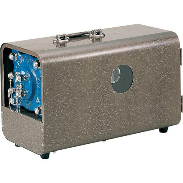 【メーカー在庫あり】 PD4F (株)重松製作所 シゲマツ 空気清浄装置 PD-4F JP店