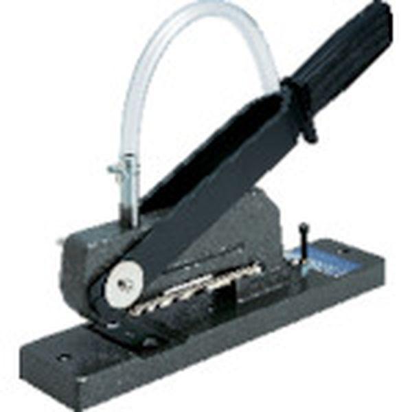 【メーカー在庫あり】 PU55008 オープン工業(株) OP OPPパンチ PU5500-8 JP店