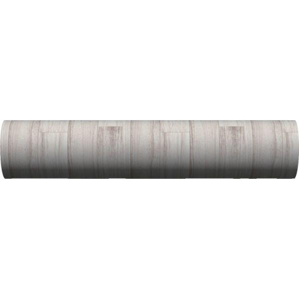 REN02R 明和グラビア(株) 明和 貼ってはがせる塩ビシート リノベシート 90cm×20m巻き REN-02R JP店