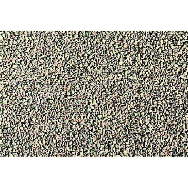 【メーカー在庫あり】 ニューウェル・ラバーメイド社 ラバーメイド ランドマークシリーズ クラシックコンテナ用サイドパネル リバーロック RM4004ROCK JP店