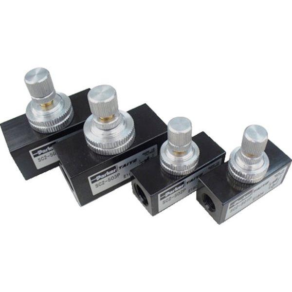 メーカー在庫あり SC2504P 好評 安い 株 TAIYO スピードコントローラ SC2-504P JP店 2 1