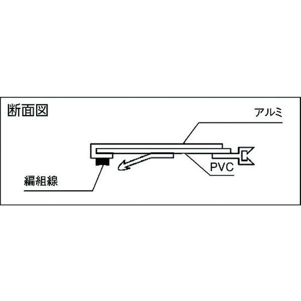 CF RED 84 85 86 87 88 PONTIAC FIERO SE//GT 2.8 2.8L V6 AIR INTAKE INDUCTION KIT