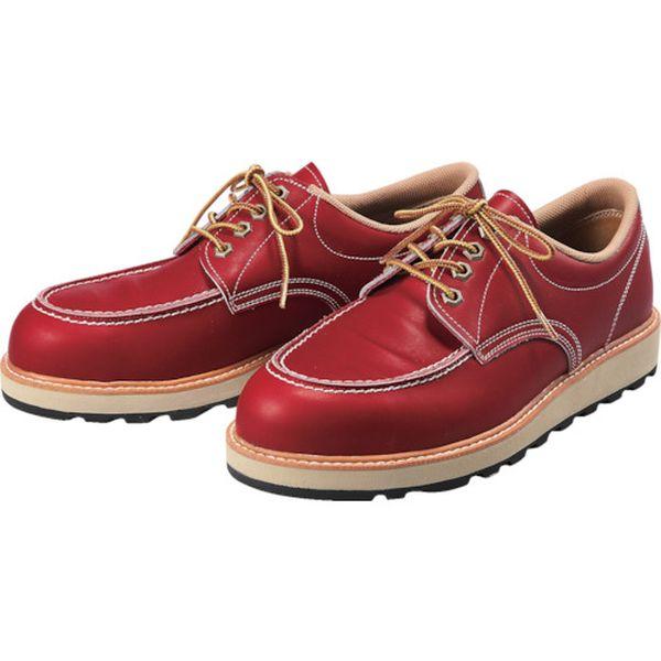 US100BW28.0 青木産業(株) 青木安全靴 US-100BW 28.0cm US-100BW-28-0 JP店