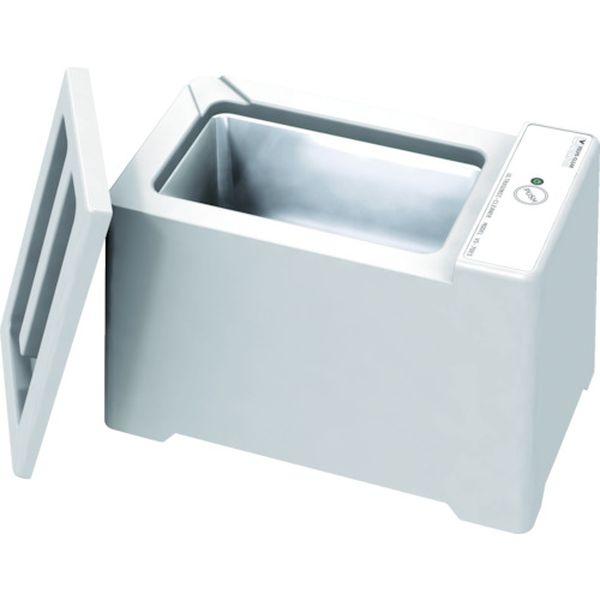 【メーカー在庫あり】 VS70ES (株)ヴェルヴォクリーア ヴェルヴォクリーア 卓上超音波洗浄器 VS-70ES JP店
