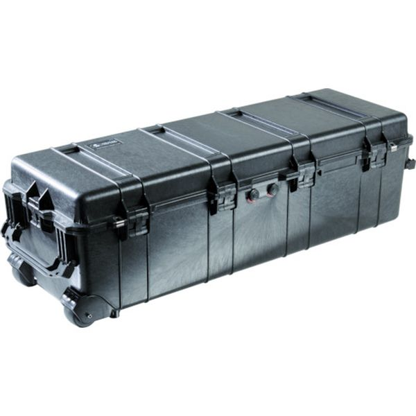PELICAN PRODUCTS社 PELICAN 1740 (フォームなし)黒 1121×409×355 1740NFBK JP