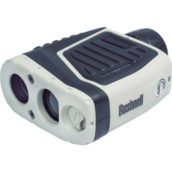【メーカー在庫あり】 ブッシュネル社 Bushnell レーザー距離計 エリート1MILE ARC 202421 JP