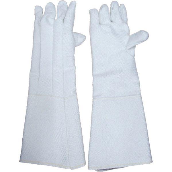 【メーカー在庫あり】 ニューテックス・インダストリー社 ZETEX ゼテックス手袋 58cm 20112-2300 JP