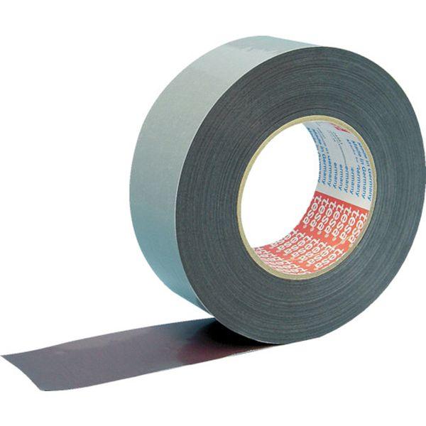 【メーカー在庫あり】 テサテープ(株) テサテープ ストップテープ 4563(フラット) PV3 50mmx25m 4563-PV3-50X25 JP