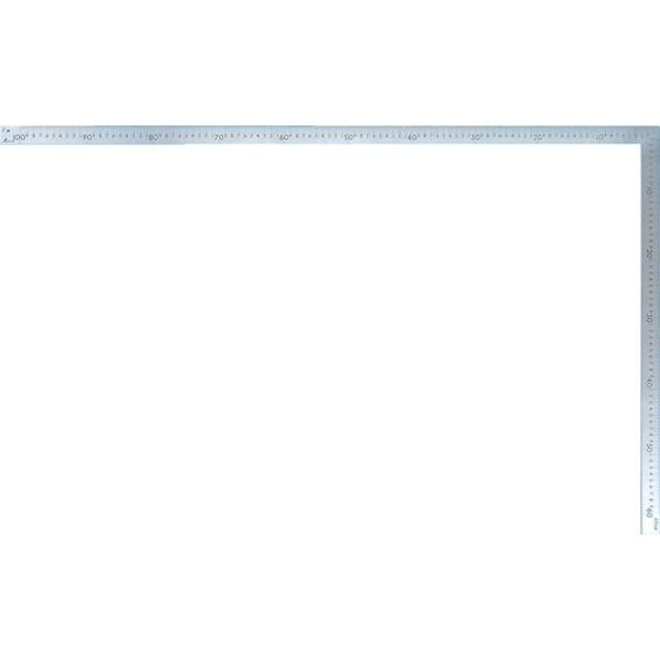 【メーカー在庫あり】 シンワ測定(株) シンワ 大金ステン1m×60cm 63099 JP店
