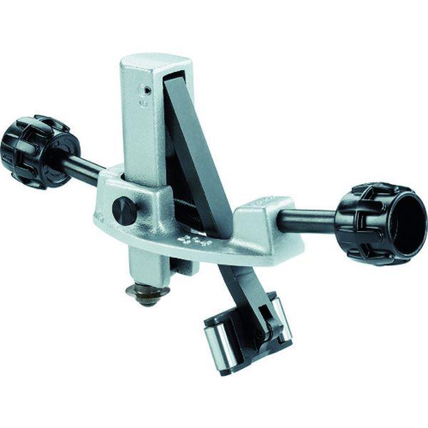 【メーカー在庫あり】 Ridge Tool Compan RIDGE 2ハンドインターナルチューブカッター 109 83290 JP