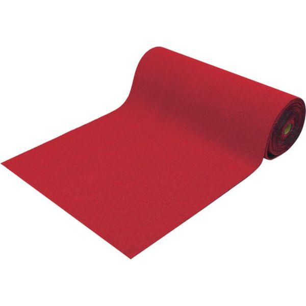 BLACK RED 2004-2011 FORD RANGER MAZDA B4000 4.0 4.0L AIR INTAKE KIT