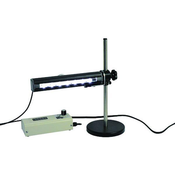 (株)オーツカ光学 オーツカ LED表面キズ検査照明 バーライト3型 BARLIGHT3 JP