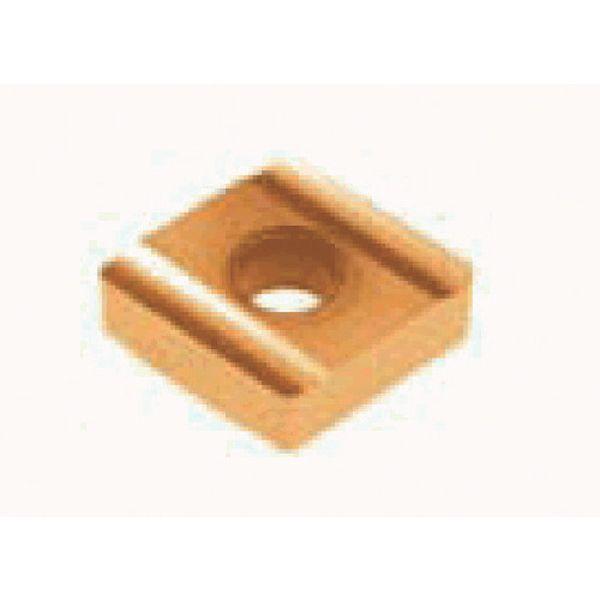 【メーカー在庫あり】 CNGG120408RP (株)タンガロイ タンガロイ 旋削用G級ネガTACチップ 超硬 10個入り CNGG120408R-P JP