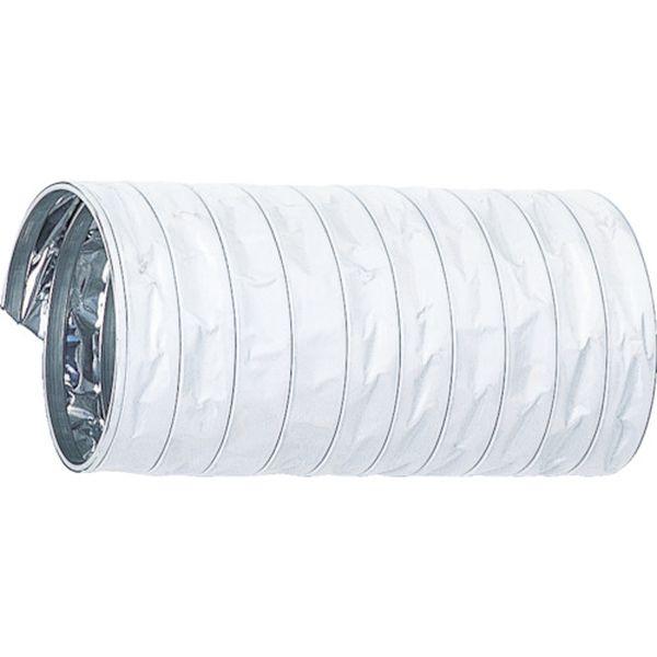 【メーカー在庫あり】 カナフレックスコーポレーション(株 カナフレックス メタルダクトMD-18 100径 5m DC-MD18-100-05 JP