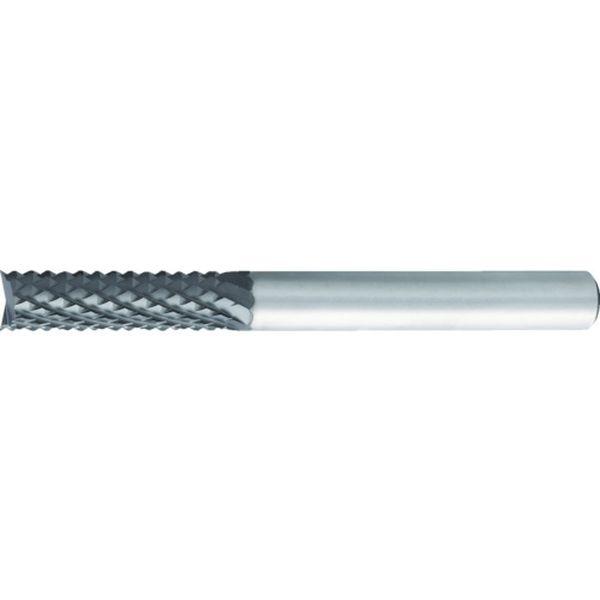 三菱マテリアル(株) 三菱 DFCシリーズ CVDダイヤモンドコーティング(CFRP加工用・荒用) DFCJRTD1000 JP店