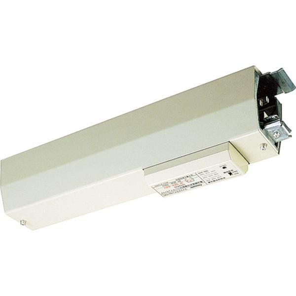 【メーカー在庫あり】 パナソニック(株)エコソリューショ Panasonic 電流簡易表示機能付 フィードインキャップ DH2425 JP
