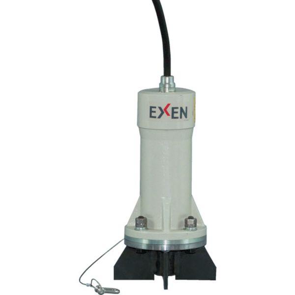 【メーカー在庫あり】 エクセン(株) エクセン デンジノッカー EK10A EK10A JP