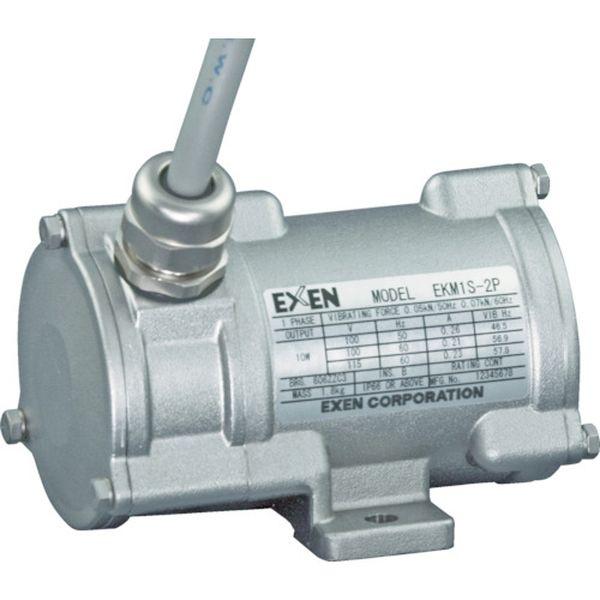 【メーカー在庫あり】 EKM1.12P エクセン(株) エクセン 超小型振動モータ EKM1.1-2P EKM1.1-2P JP