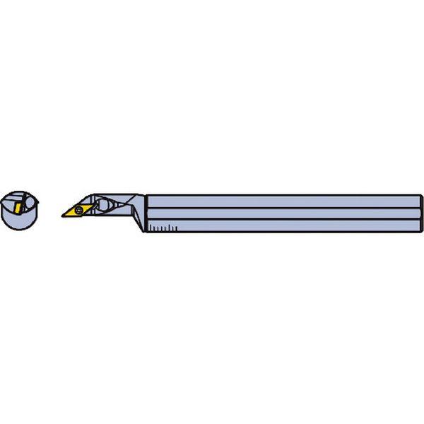 【メーカー在庫あり】 三菱マテリアル(株) 三菱 NC用ホルダー FSVJC1612L-08S JP