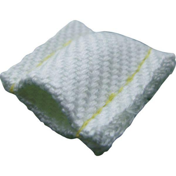 【メーカー在庫あり】 GCP150 マイト工業(株) マイト スケーラ用ガラスクロス袋型(150)入り GCP-150 JP店