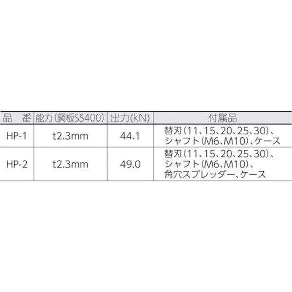K/&N+RED 1998-2002 CHEVY CAVALIER//PONTIAC SUNFIRE 2.2 2.2L I4 AIR INTAKE KIT