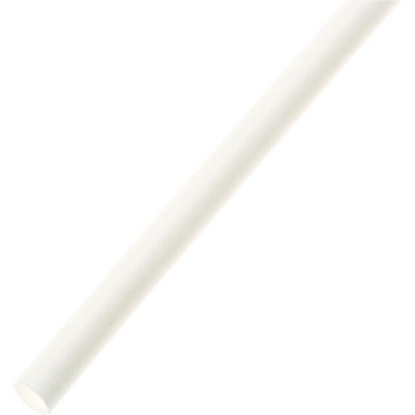 【メーカー在庫あり】 パンドウイットコーポレーション パンドウイット 粘着剤付き熱収縮チューブ 収縮率4:1 標準タイプ HSTT4A125-48-5 JP