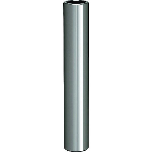【メーカー在庫あり】 三菱マテリアル(株) 三菱 ヘッド交換式エンドミル 超硬ホルダ IMX10-S10L110C JP