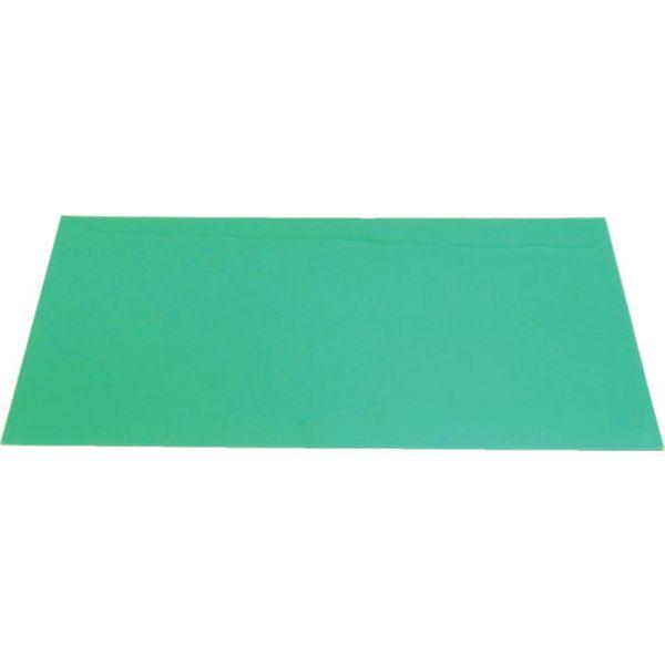 【メーカー在庫あり】 (株)エクシールコーポレーション エクシール リフトマット 3mm厚 900×600 LIFT3-0906 JP