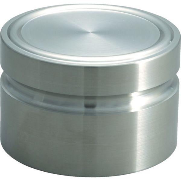 【メーカー在庫あり】 新光電子(株) ViBRA 円盤分銅 M1DS-2K JP 2kg M1級