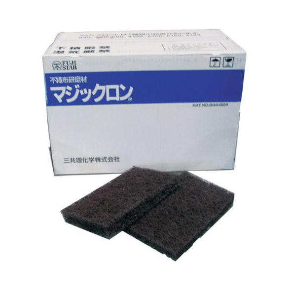 【メーカー在庫あり】 三共理化学(株) 三共 マジックロン-60 30枚入り MAGICRON-60 JP