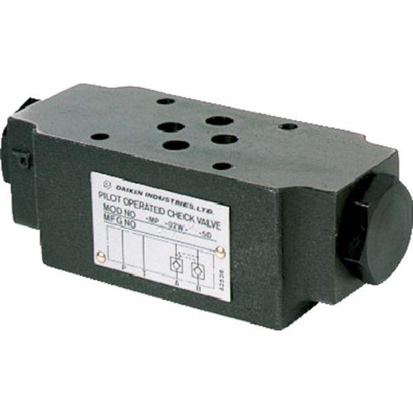 MP-03A-20-40 JP ダイキン 【メーカー在庫あり】 ダイキン工業(株) システムスタック弁