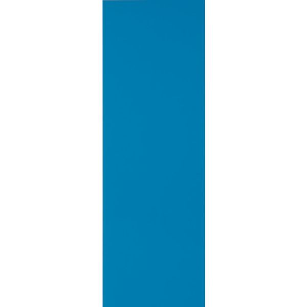 メーカー在庫あり トラスコ中山 株 TRUSCO JP 青 送料0円 マグネットシート艶有100X300 送料無料激安祭 MS-A1-B