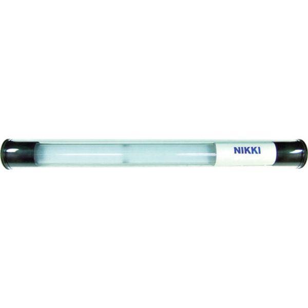 【メーカー在庫あり】 NLL18CGAC 日機(株) 日機 防水型LED照明灯 12W AC100~240V NLL18CG-AC JP店