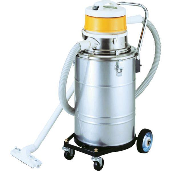 【メーカー在庫あり】 SGV110AL (株)スイデン スイデン 万能型掃除機(乾湿両用バキューム集塵機クリーナー SGV-110AL JP店