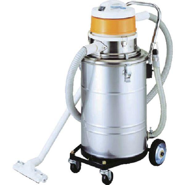 【メーカー在庫あり】 (株)スイデン スイデン 万能型掃除機(乾湿両用バキューム集塵機クリーナー) SGV-110ALN JP