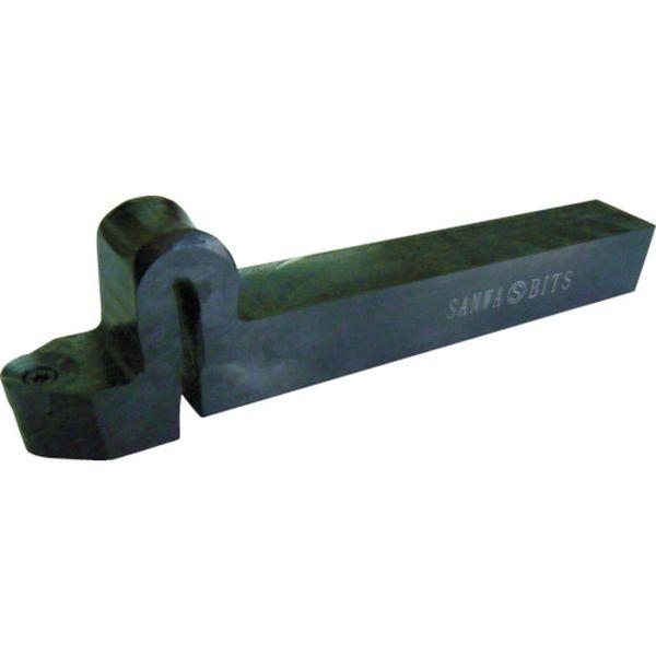 【メーカー在庫あり】 SHL16HE04 三和金属工業所 三和 丸剣ヘールバイトホルダー SHL-16HE-04 JP店