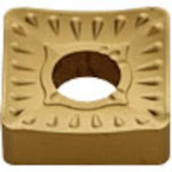 【メーカー在庫あり】 三菱マテリアル(株) 三菱 M級ダイヤコート COAT 10個入り SNMM190616-HZ JP