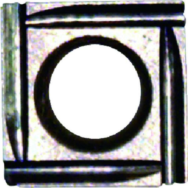 【メーカー在庫あり】 富士元工業(株) 富士元 ウラトリメン-C M10専用チップ 超硬M種 超硬 12個入り SPET040102 JP店