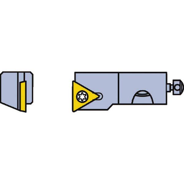 【メーカー在庫あり】 三菱マテリアル(株) 三菱 クランプオン MKカートリッジ STFPR12CA16 JP