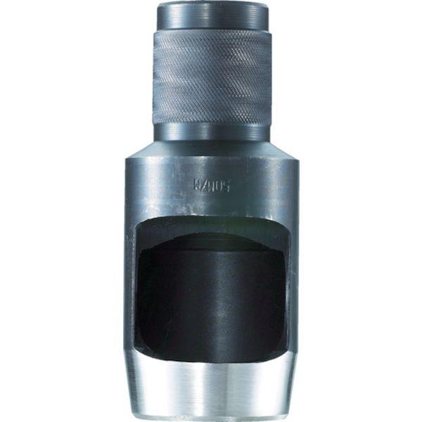 【メーカー在庫あり】 トラスコ中山(株) TRUSCO ベルトポンチ 48mm TPO-480 JP