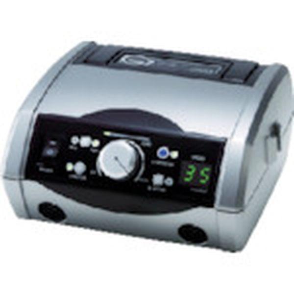 【メーカー在庫あり】 UC90090 浦和工業(株) ウラワミニター G7コントローラー UC900-90 JP店