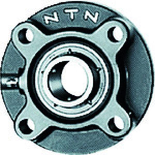 【メーカー在庫あり】 NTN(株) NTN G ベアリングユニット UKFC217D1 JP