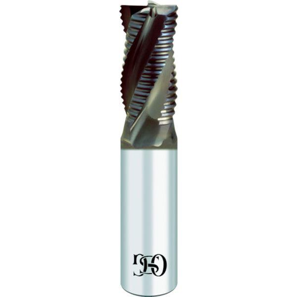 【メーカー在庫あり】 WHREES25 オーエスジー(株) OSG WXLコーティングエンドミル(ラフィングショート形) WH-REES-25 JP店