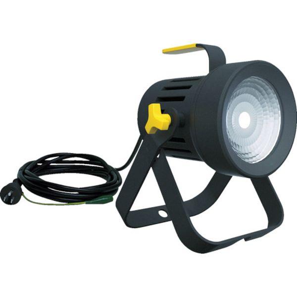 【メーカー在庫あり】 (株)ムサシ ムサシ 全天候型 LED作業灯 スカイライト50W WT-5000 JP
